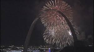 new year s st louis happy new year from st louis tis the season