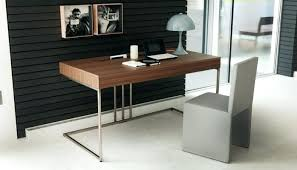 staples office desk with hutch cool office desks breathtaking cool office furniture breathtaking