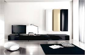 furniture design in living room astounding ideas living room