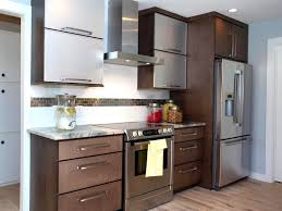Kitchen Cabinets With Frosted Glass Doors Kitchen Cabinet Doors Designs Superb Bright White Frosted Glass