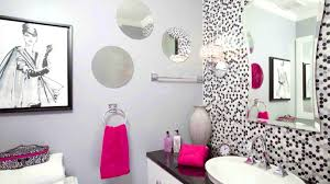 Teen Bathroom Ideas Bathroom Teal Girls Bedroom Bedroom Designs For Teenage Girls