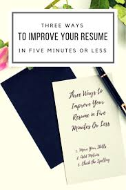 Check Your Resume 27 Best Career Branding By Niels Reib Images On Pinterest