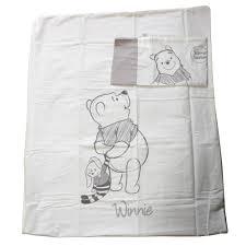 Couette Taille Standard Taille Drap Housse Pour Lit Bebe Babycalin Lot De 2 Draps Housse
