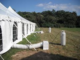 heated tent rental 15 best winter time heated tent rentals images on