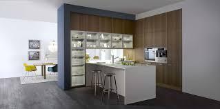 leicht kitchen cabinets german kitchen cabinets rapflava