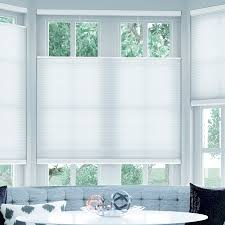 online get cheap honeycomb blinds aliexpress com alibaba group