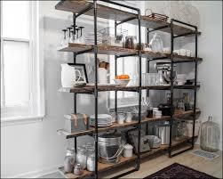 interior how popular to build garage shelving diy cheap cg easy
