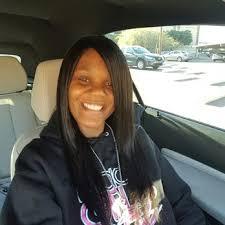 black hair salons in phoenix az inya hair salon 145 photos 17 reviews hair stylists 4131 n