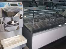 banco gelati usato vetrina gelato isa annunci in tutta italia kijiji annunci di ebay