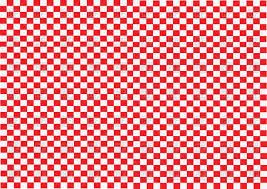 Images Of Racing Flags Red And White Racing Flag Checkered Background Royalty Free