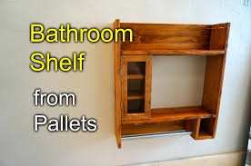 images about kitchen island on pinterest islands and rustic idolza bathroom shaving shelf from pallet wood how to youtube decoration of home storage ideas