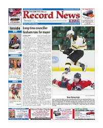 smithsfalls040314 by metroland east smiths falls record news issuu