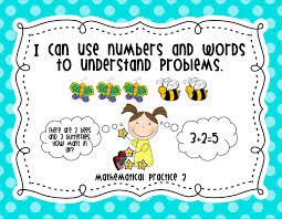 common core math lessons tes teach
