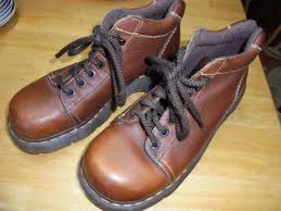womens size 9 ankle boots uk best buy dr martens shoes uk store dr martens brown lace up