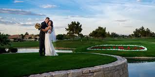 chandler arizona golf ocotillo golf club