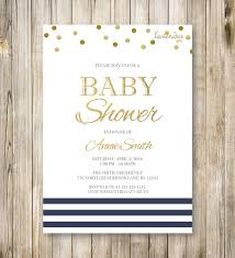 adoption party invitations navy nautical baby shower invitation it u0027s a boy digital
