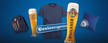 Wo Kann Man G Stig K Hen Kaufen Paulaner Brauerei München