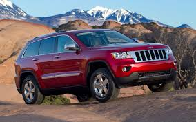 jeep laredo 2011 2011 jeep grand cherokee long term update motor trend