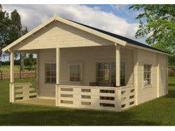 Small Log Home Kits Sale - 8 best large log cabin kits images on pinterest cabin kits for
