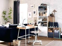 Narrow Desks For Small Spaces Computer Desks Small Spaces Laptop Desk Gorgeous Corner For