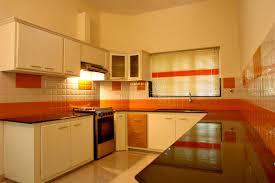 modulare küche moderne modulare küche stockfoto bild 7819620