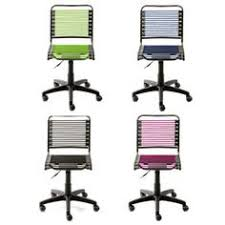 Structube Office Chair Structube Office Chairs Bahia White Home Office