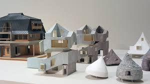 new barbican exhibition showcases japan u0027s amazing architecture