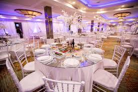 halls for weddings largest wedding venue in glendale ca brandview ballroom