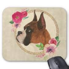 boxer dog doormat boxer dog boxer dogs pinterest dogs boxer dogs and boxers