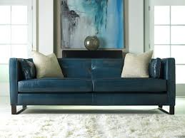 overstuffed leather sofa tiffany blue chesterfield with our twiggy