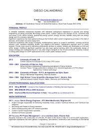 managment resume consulting engineer sample resume 19 qa test nardellidesign com