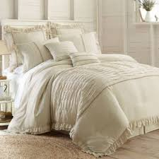 Country Style King Size Comforter Sets - country comforter sets for less overstock com