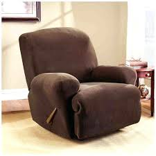 Oversized Recliner Cover Wonderful Oversized Recliners Sulmin Info
