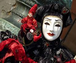 carnivale costumes carnevale in italy facts history costumes masks photos