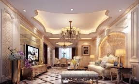european style houses beautiful european interior design ideas pictures amazing house