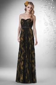 lace bridesmaid dresses black lace bridesmaid dresses kzdress