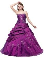 burgundy quinceanera dresses promotion shop for promotional