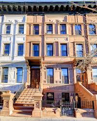 streeteasy 127 west 122nd street in south harlem th sales