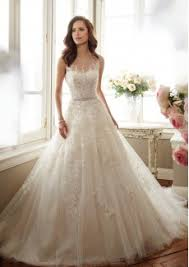 simple wedding dresses uk unique wedding dresses 2017 and gowns uk online shop