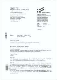 Radiologie Bad Cannstatt Chondromatose Anyone U2013 Magerquark De