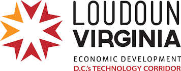 Economic Development Loudoun County Economic Development Virginia