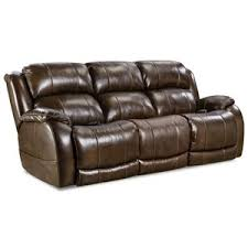Leather Sofa Reclining Reclining Sofas Orland Park Chicago Il Reclining Sofas Store