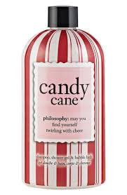 Where To Buy Candy Canes Philosophy U0027candy Cane U0027 Shampoo Shower Gel U0026 Bubble Bath Buy