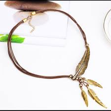 necklace accessories wholesale images Neckless PNG
