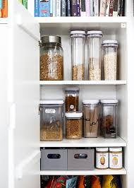 minimalist pantry 2 0 the fauxmartha
