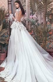 galia lahav lookandlovewithlolo galia lahav 2018 wedding gowns
