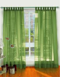 Toddler Blackout Curtains Blackout Curtains Curtains And Drapes For Fashionable