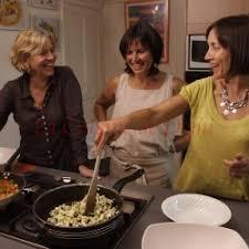 la cuisine de domi cours de cuisine en bretagne à santec la cuisine de domi