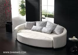 Round Sofa Set Designs Circular Settee Sofa Set Curved Uk 10944 Gallery Rosiesultan Com