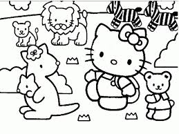 a z coloring pages 15 best coloring sheets kids images on pinterest drawings